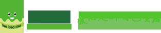 亿博国际网站公司_装饰公司_室内亿博国际网站效果图设计