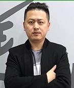 装修设计总监_田维强