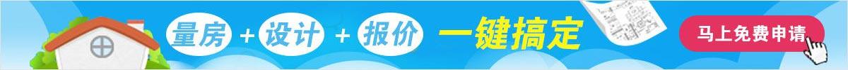 亿博国际网站公司