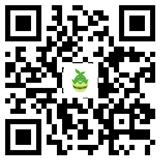 10bet十博官网登录_10bet十博娱乐app手机端